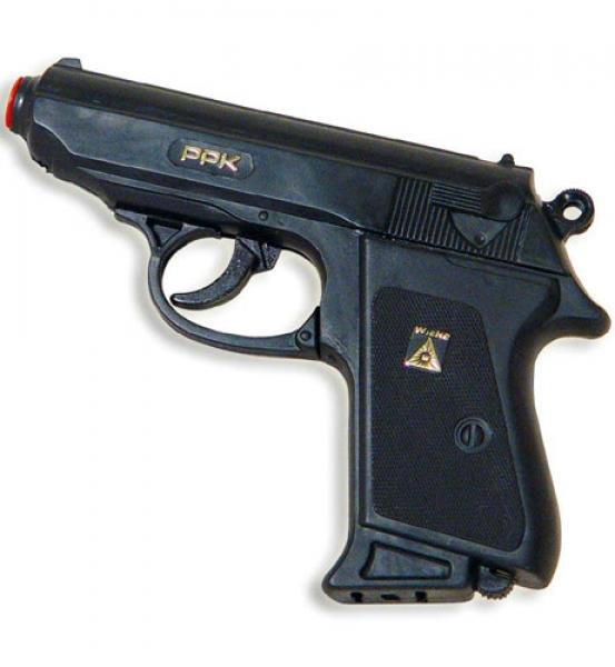 achat pistolet factice de police pas cher pour simulation secourisme. Black Bedroom Furniture Sets. Home Design Ideas