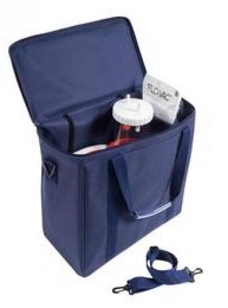 f0c66bfb9c Achet sac de transport pour aspirateur de mucosités ASKIR 20 pas cher