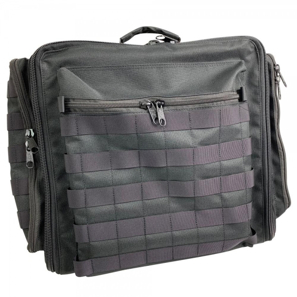 Sac d'urgence pour multiples victimes Damage Control MEDISAC 300 taille S
