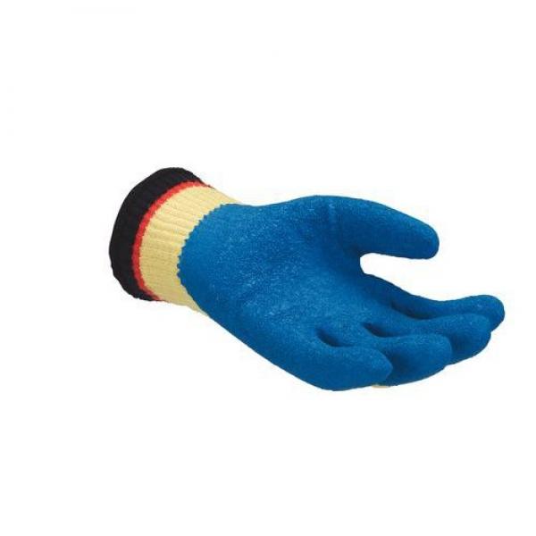 achat gants anti coupure kevlar niveau 4 anti perforation pas cher. Black Bedroom Furniture Sets. Home Design Ideas