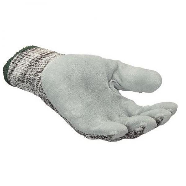 Achat gants de protection anti coupure niveau 5 pas cher - Gant de protection cuisine anti coupure ...