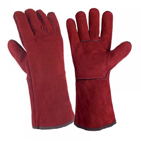 achat gant anti chaleur pas cher pour formation extincteur incendie. Black Bedroom Furniture Sets. Home Design Ideas