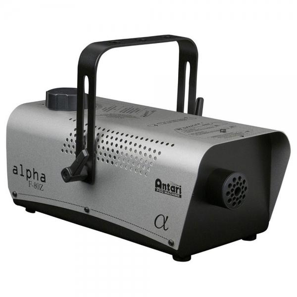 achat g n rateur de fum e pour exercice incendie pas cher. Black Bedroom Furniture Sets. Home Design Ideas