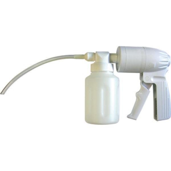 Aspirateur mucosit manuel aspirateur de mucosit s manuel for Aspirateur de piscine manuel