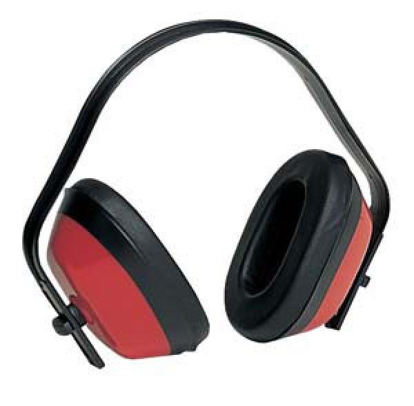 achat casque anti bruit max 200 pas cher. Black Bedroom Furniture Sets. Home Design Ideas