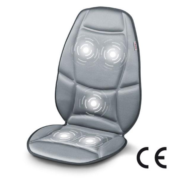fauteuil massant pas cher achat fauteuil massant pas cher. Black Bedroom Furniture Sets. Home Design Ideas