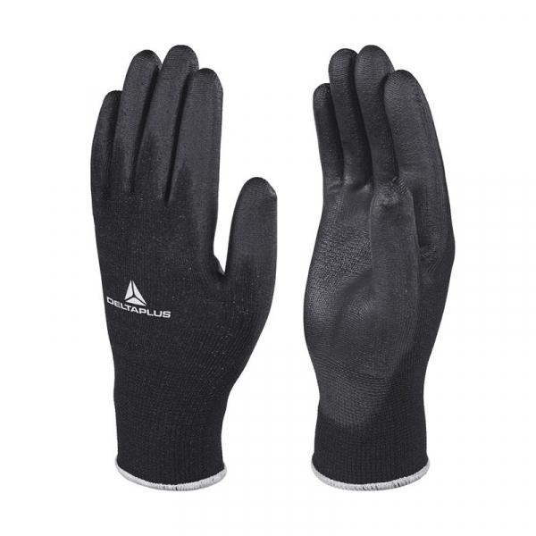 Gants anti coupure achat gants de protection anti - Gant de protection cuisine anti coupure ...