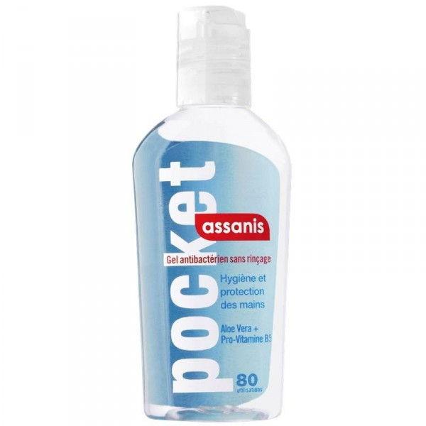 Achat gel hydroalcoolique pas cher - Gel aloe vera pas cher ...