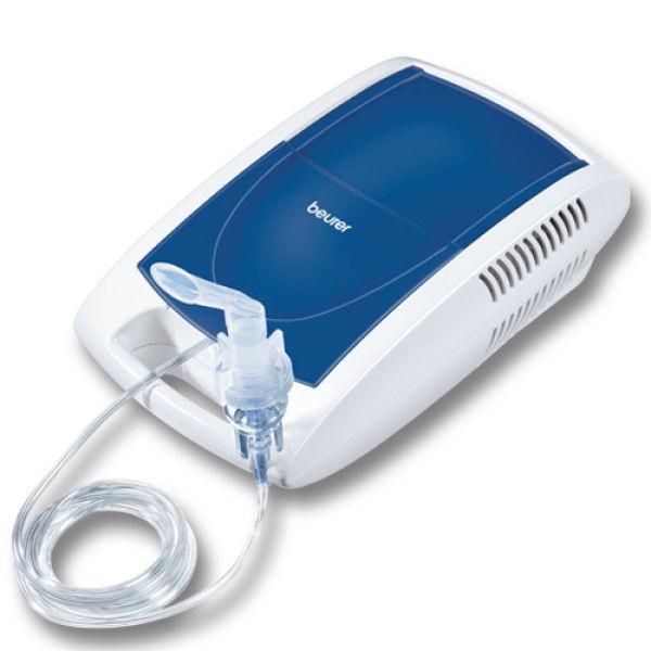 Achat inhalateur IH 21 pas cher
