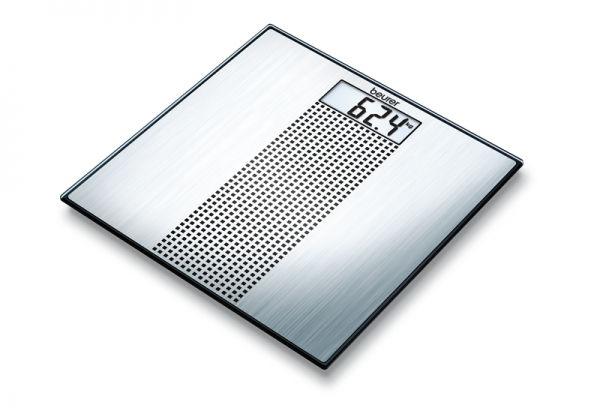 achat p se personne en acier inoxydable gs 36 pas cher. Black Bedroom Furniture Sets. Home Design Ideas