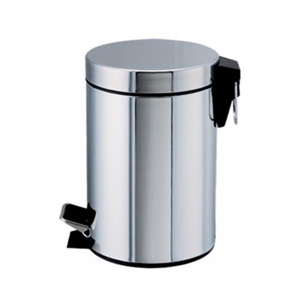 achat poubelle m dicale p dale 20 litres pas cher. Black Bedroom Furniture Sets. Home Design Ideas