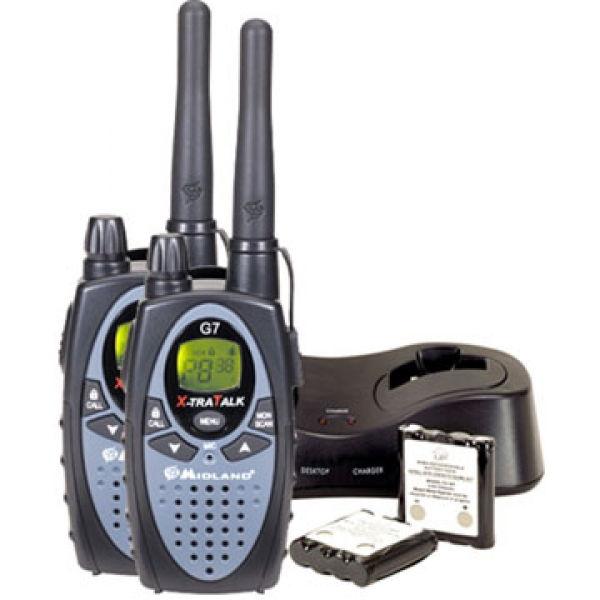 talkies walkies midland talkie walkie motorola professionnel pas cher. Black Bedroom Furniture Sets. Home Design Ideas
