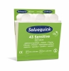 Achat pansements Sensitive peau sensible SALVEQUICK de CEDERROTH