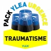 Achat pack traumatisme YLEA URGENCE pas cher