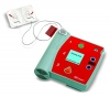 Cet article : Défibrillateur de formation AED TRAINER 2 PHILIPS LAERDAL
