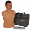 Cet article : Mannequin de secourisme AMBU UNIMAN +