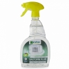 BACTINYL spray moussant inodore nettoyant désinfectant 750ml