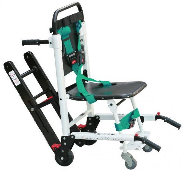 chaise handicap escalier id es d 39 images la maison. Black Bedroom Furniture Sets. Home Design Ideas