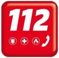 112_120