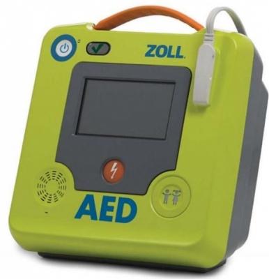 achat-defibrillateur-automatique-zoll-aed-meilleur-prix-10327_400