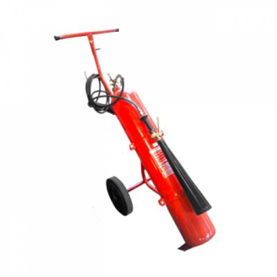 achat-extincteur-co2-sur-roues-feu-electrique-10kg-20kg-30kg-50kg-10046_400