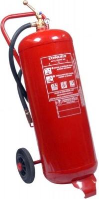 achat-extincteur-poudre-polyvalente-abc-sur-roues-pas-cher-8681_400