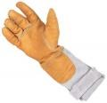 achat-gant-intervention-pompier-cuir-kevlar-meilleur-prix-10181_120