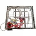 achat-generateur-flammes-modulaire-sans-eau-pas-cher-8752_120