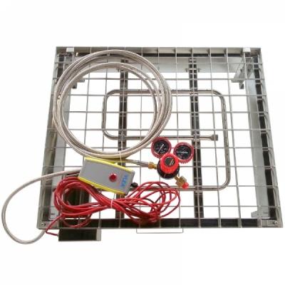 achat-generateur-flammes-modulaire-sans-eau-pas-cher-8752_400_01