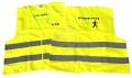 achat-gilet-evacuation-incendie-guide-file-serre-file-pas-cher-10079_120