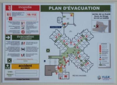 achat-plan-evacuation-incendie-obligatoire-erp-pas-cher-9516_400