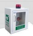 armoire-defibrillateur-8457_120_01