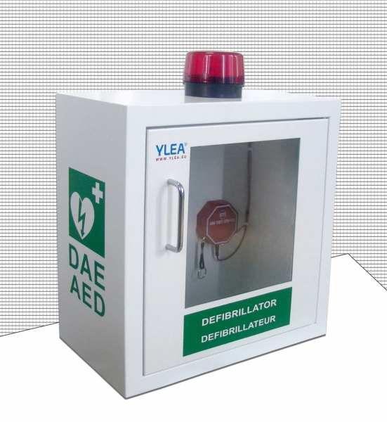 armoire-defibrillateur-8457_600
