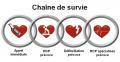 chaine_de_survie_120_01