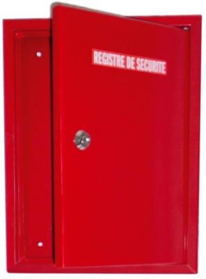 coffret-registre-securite-9042_400