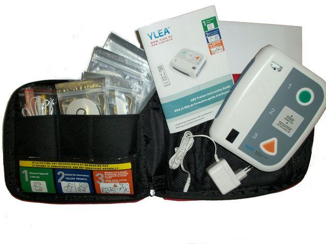 defibrillateur-de-formation-conforme-reforme-psc1-2012_640