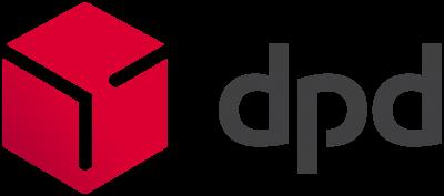 dpd_logo_redgrad_rgb_400