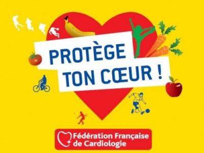 fdration-francaise-de-cardiologie-31-500x377_400