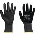 gants-anti-coupure-10182_120_01