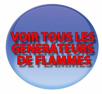 generateur-flamme-voir_388