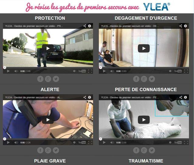 gestes-premiers-secours-video_640_01