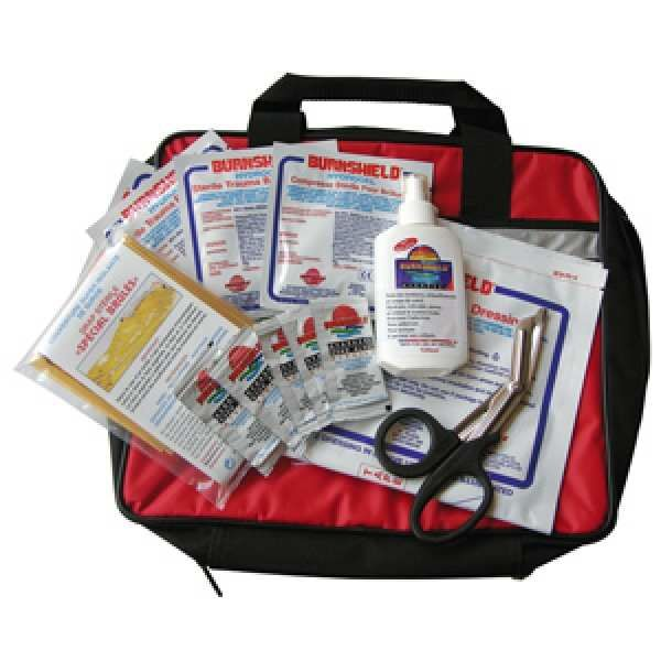 kit-brulures-secours_600
