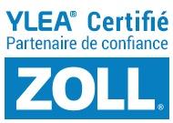 logo-certifie-zoll-v2