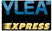 logo-ylea-livraison-express