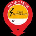 logo_feu_electrique_1_120