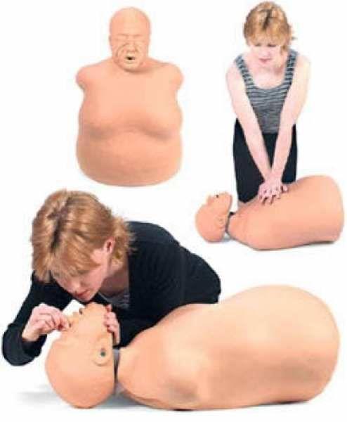 massage_cardiaque_600