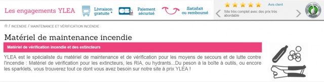 materiel-de-verification-extincteur_640