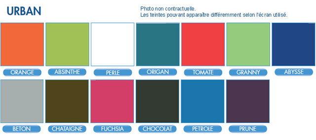 palette-de-couleur-divan-electrique-4_640