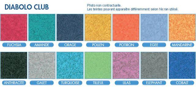 palette-de-couleur-tabouret-medical-1_640