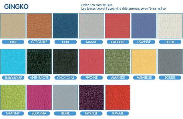 palette-de-couleur-tabouret-medical-2_640